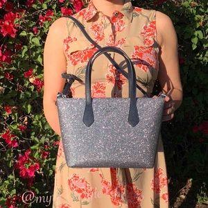 kate spade Bags - Kate Spade 2019 Winter Collection Joeley Satchel
